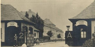 Kazerene Loncin 1948