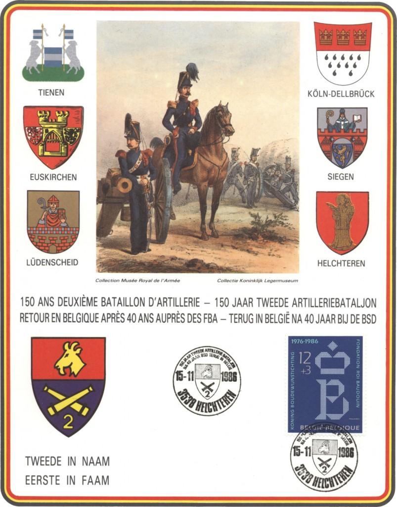 150 jaar 2A