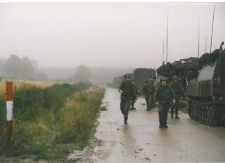 1998 Kamp Elsenborn